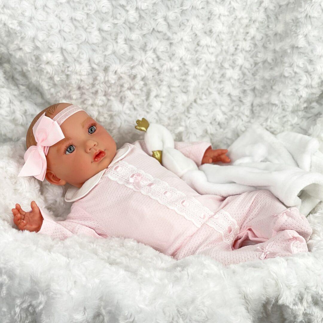Anne-Reborn-Baby-min.jpg
