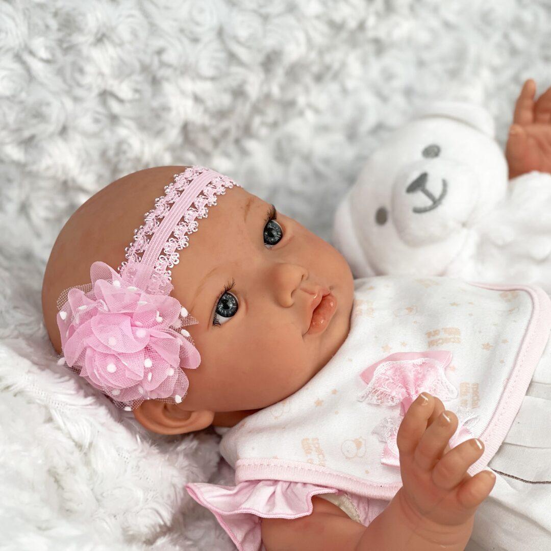 Annie Reborn Baby .2-min