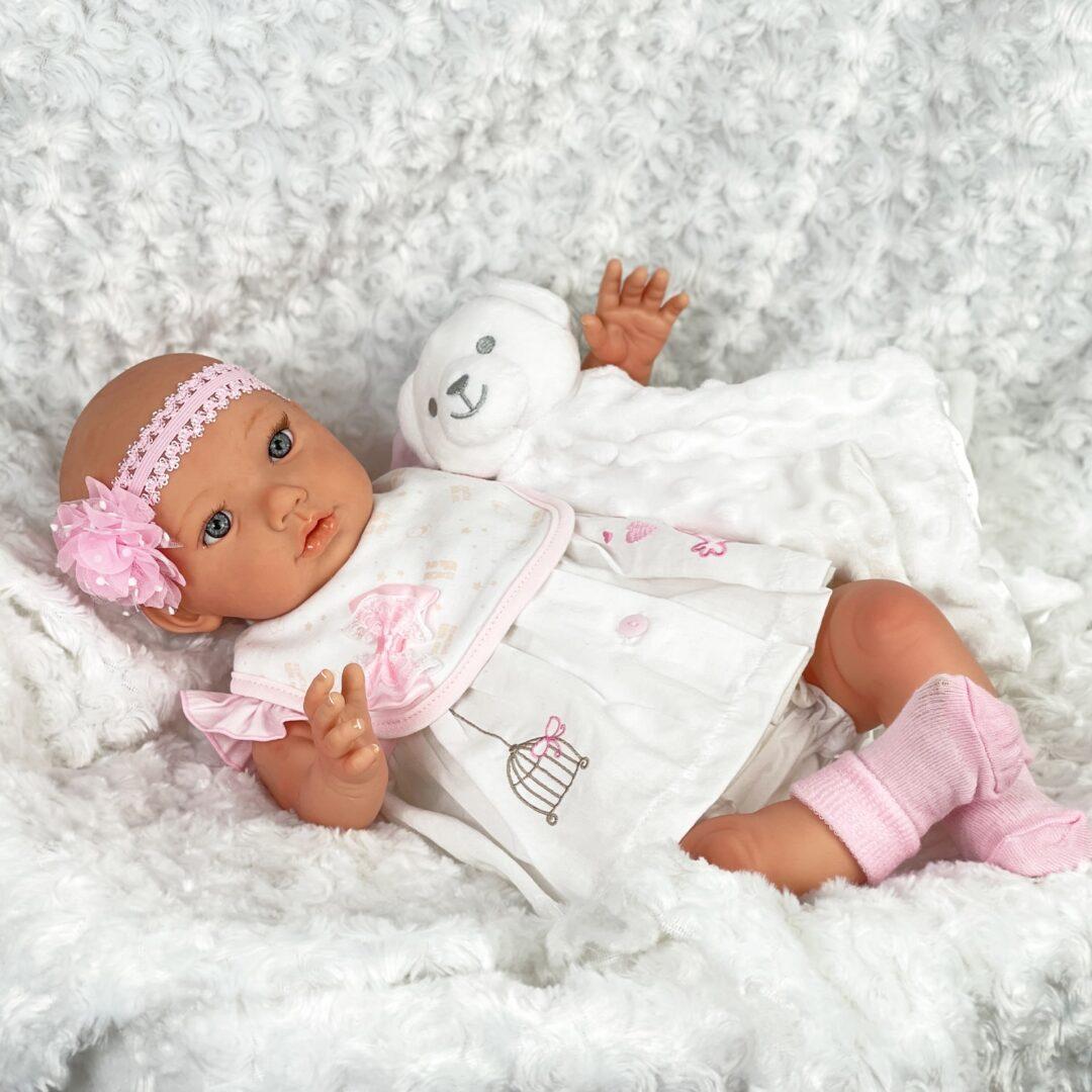 Annie Reborn Baby -min