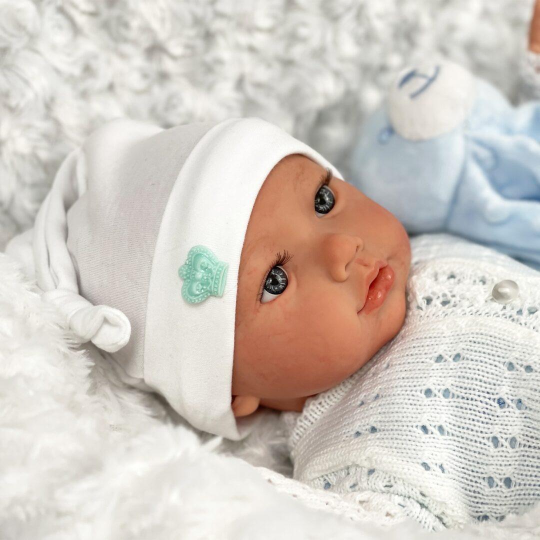 Bradley Reborn Baby-min
