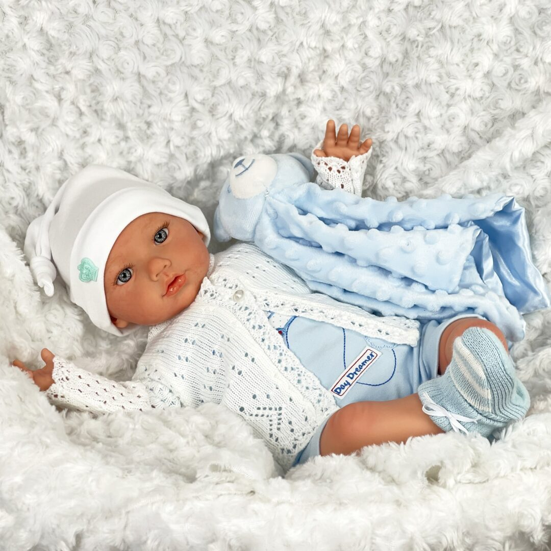 Bradley Reborn Baby.2-min