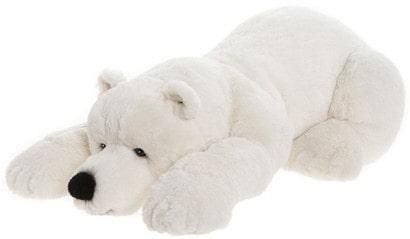 Charlie-Bears-Bearhouse-Thaw-min