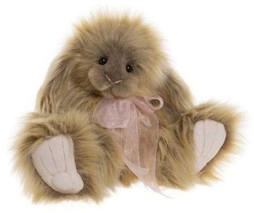 Charlie-Bears-Lettice-min (1)