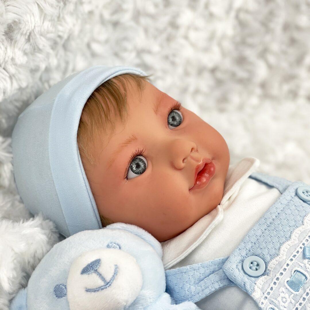 Henry Reborn Baby-min