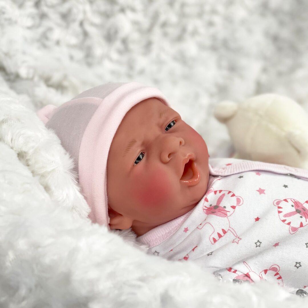 Isabella Reborn Baby-min