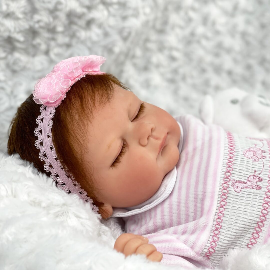 Josianne Reborn Baby 2-min