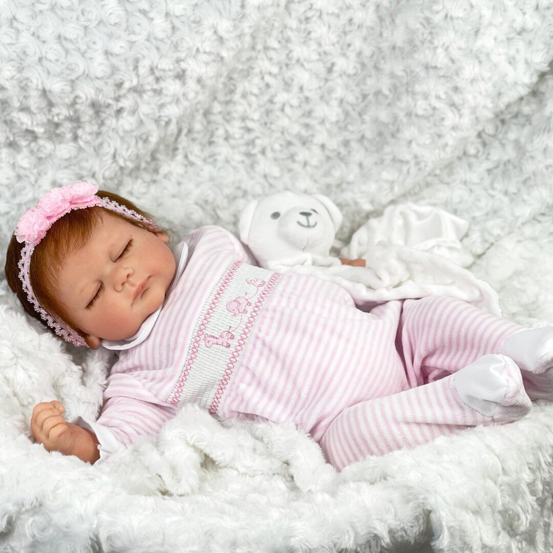 Josianne Reborn Baby -min