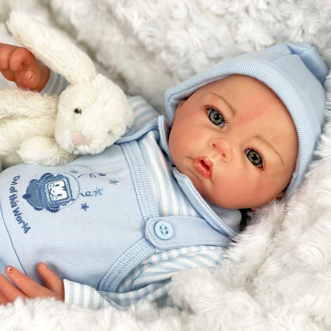 Larry Reborn Baby-min