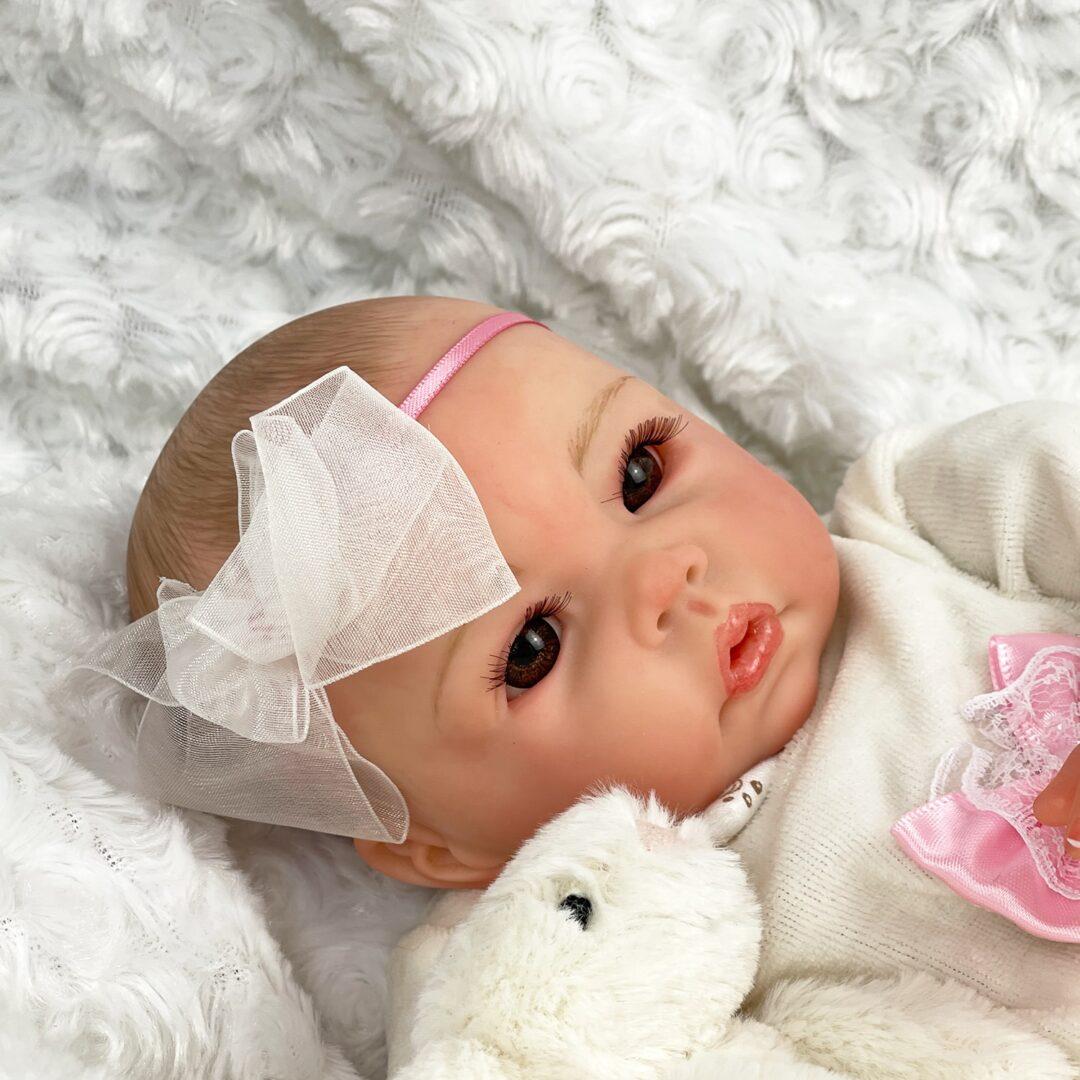 Lulu Reborn Baby 2-min