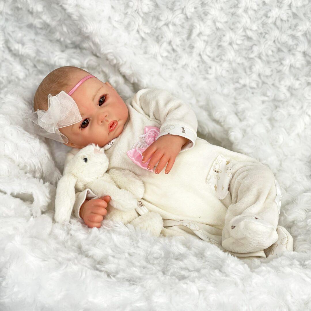 Lulu Reborn Baby-min