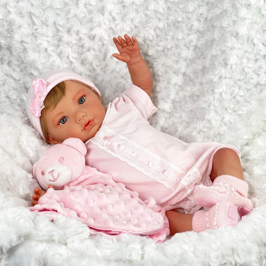 Mary-Anne Reborn Baby-min