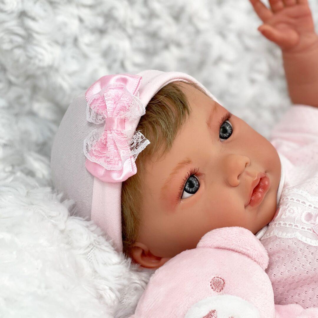 Mary-Anne Reborn Baby.2-min
