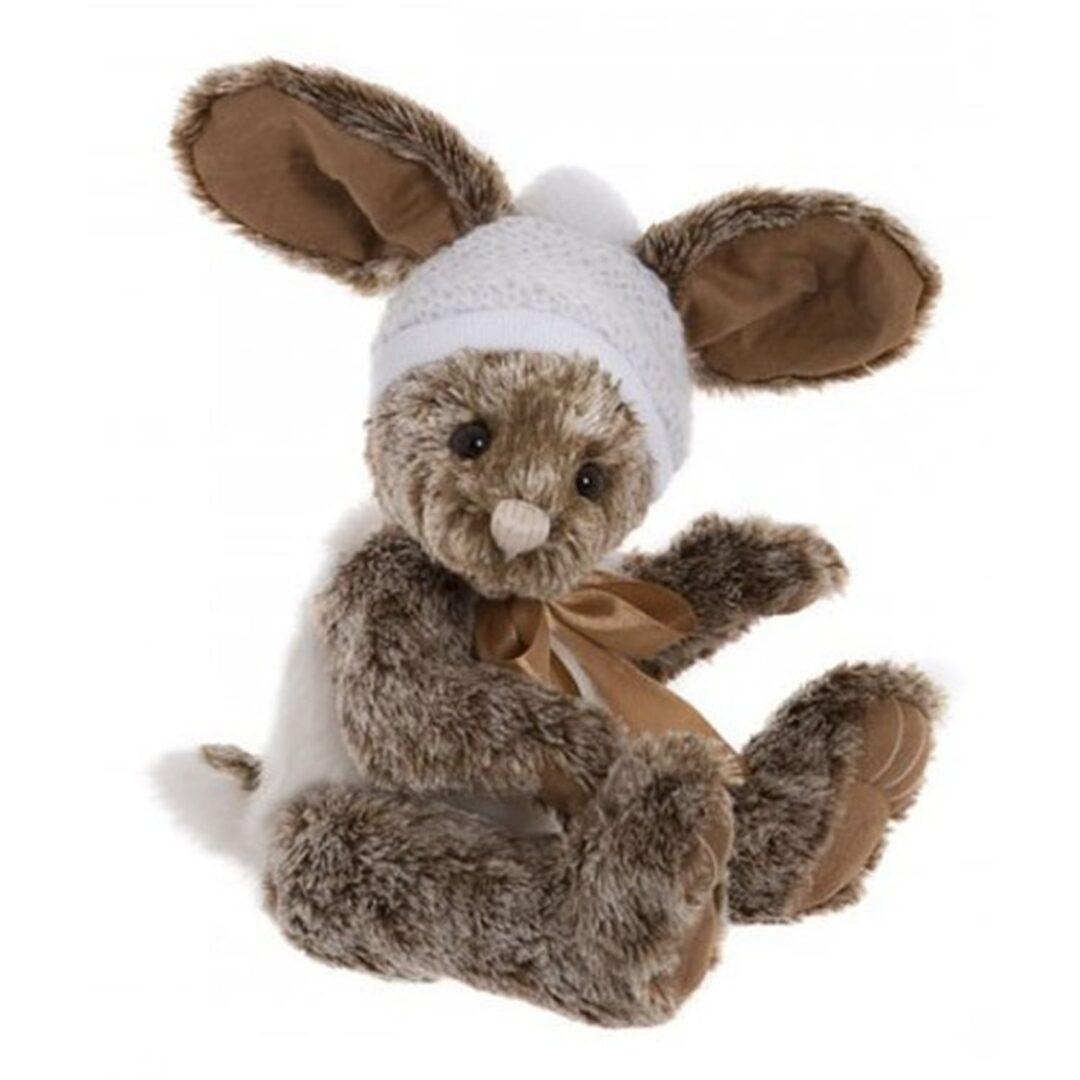 Olwen Retired Charlie Bears-min