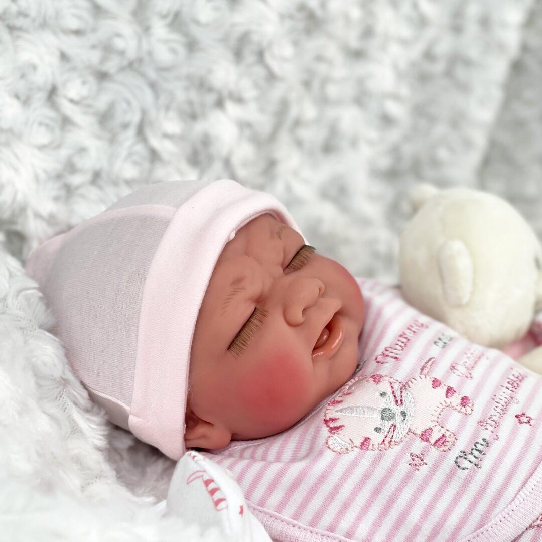 Paisley Reborn Baby-min