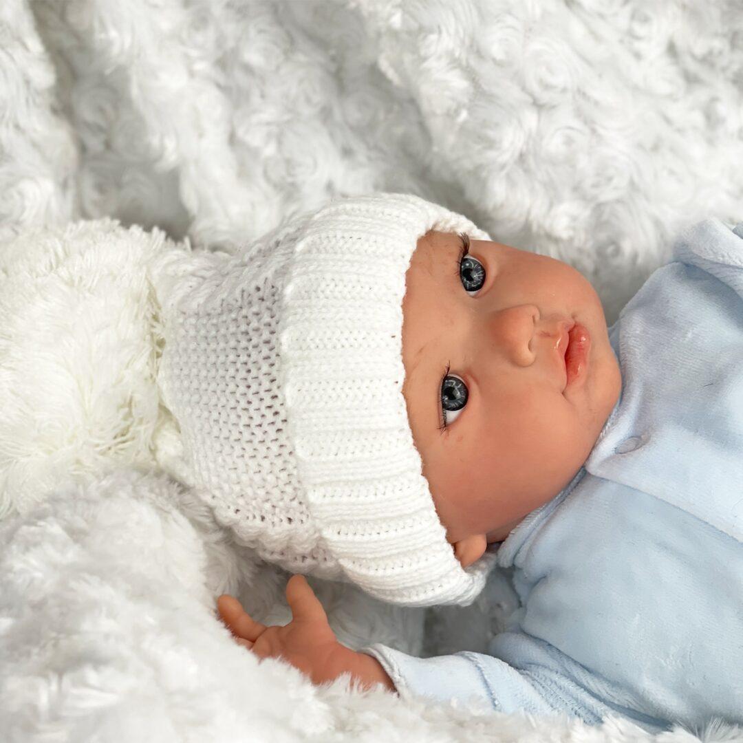 Prince and Panda Reborn Baby 2-min