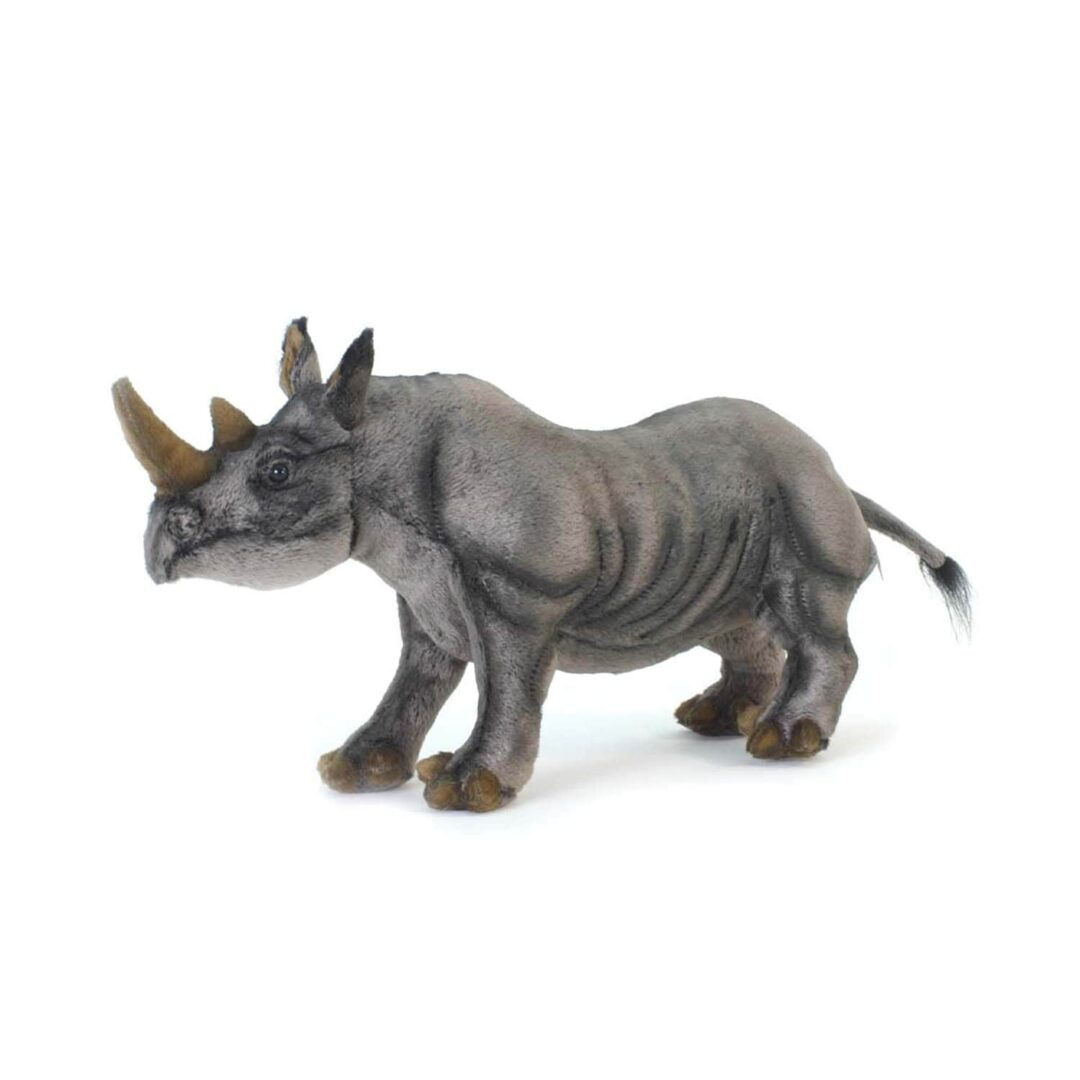 Rhino Hansa 5247-min (1)
