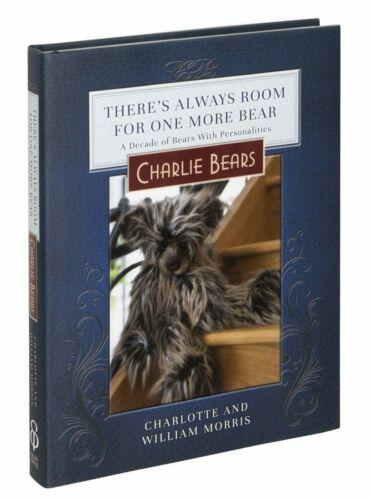 book cb-min