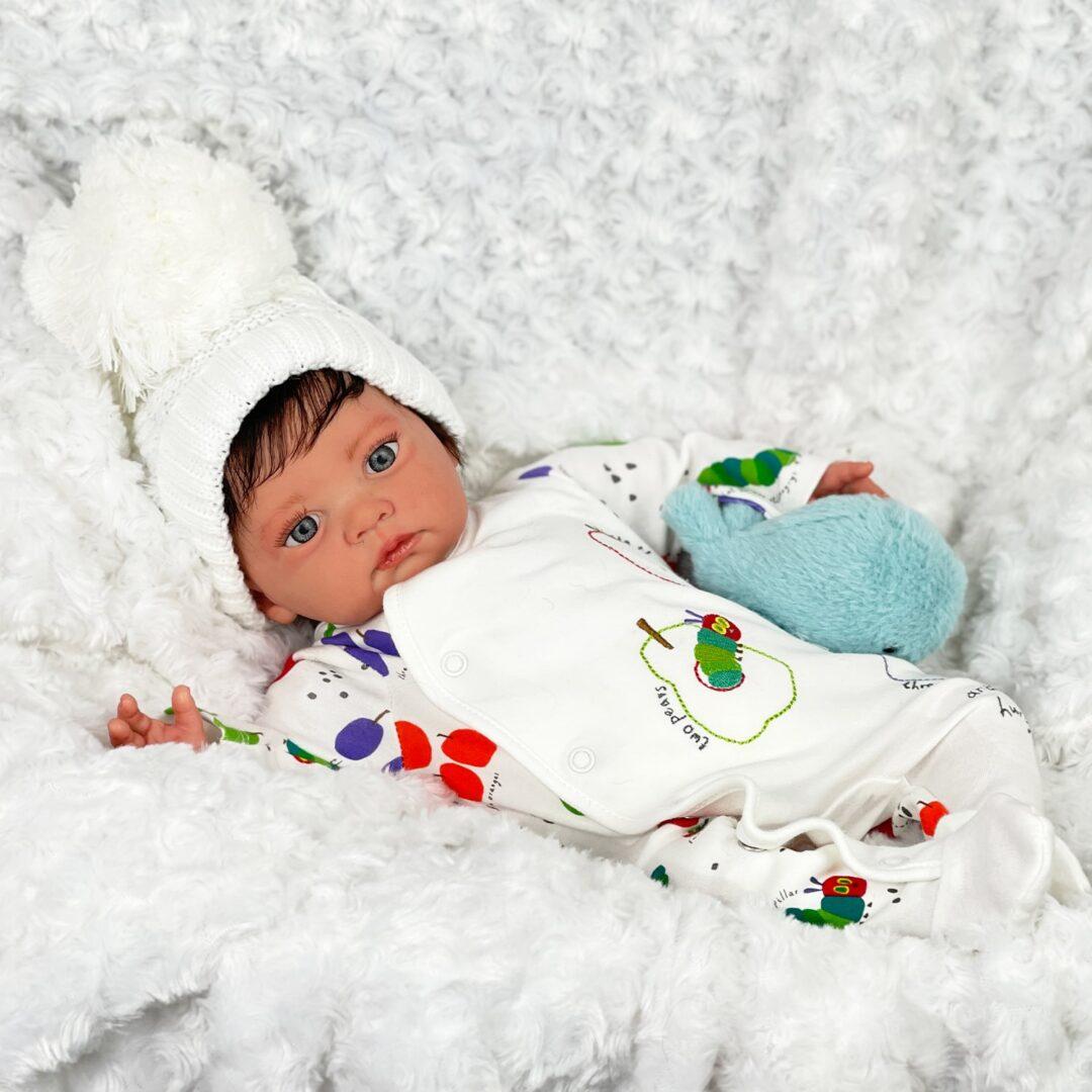 Alfie Reborn Baby-min