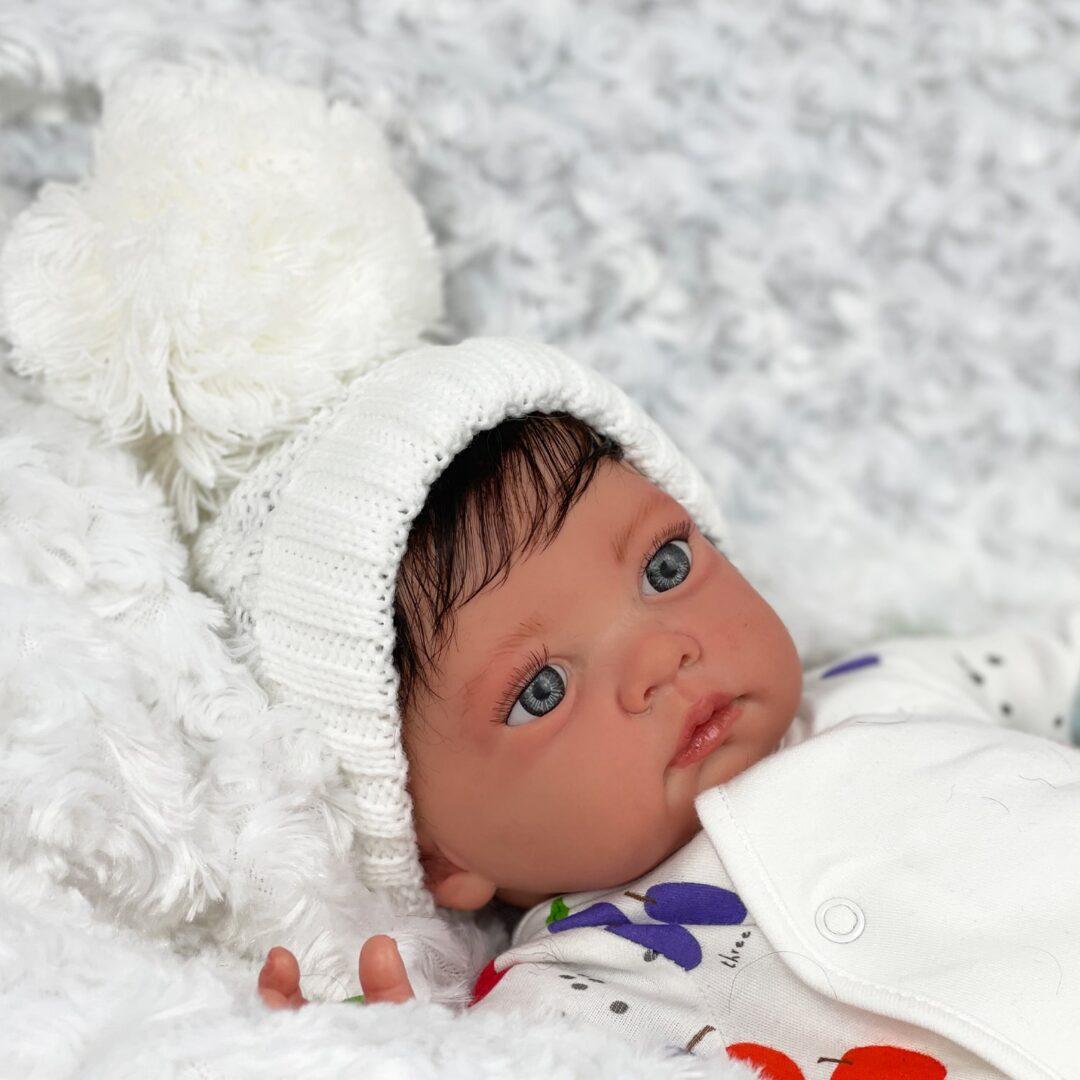 Alfie Reborn Baby.jpg 1-min