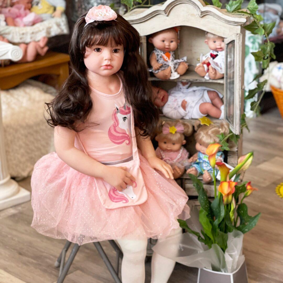Angel Child Reborn-min