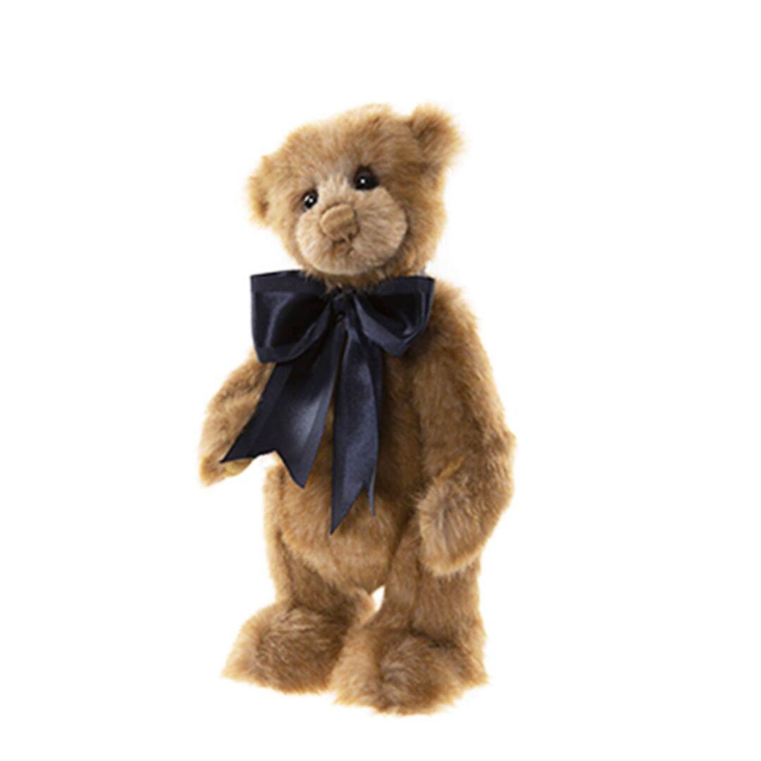 Anton Charlie Bear-min