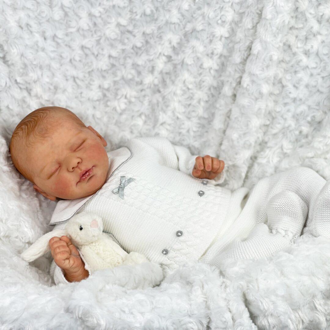Ashton Premier Reborn Baby 1-min