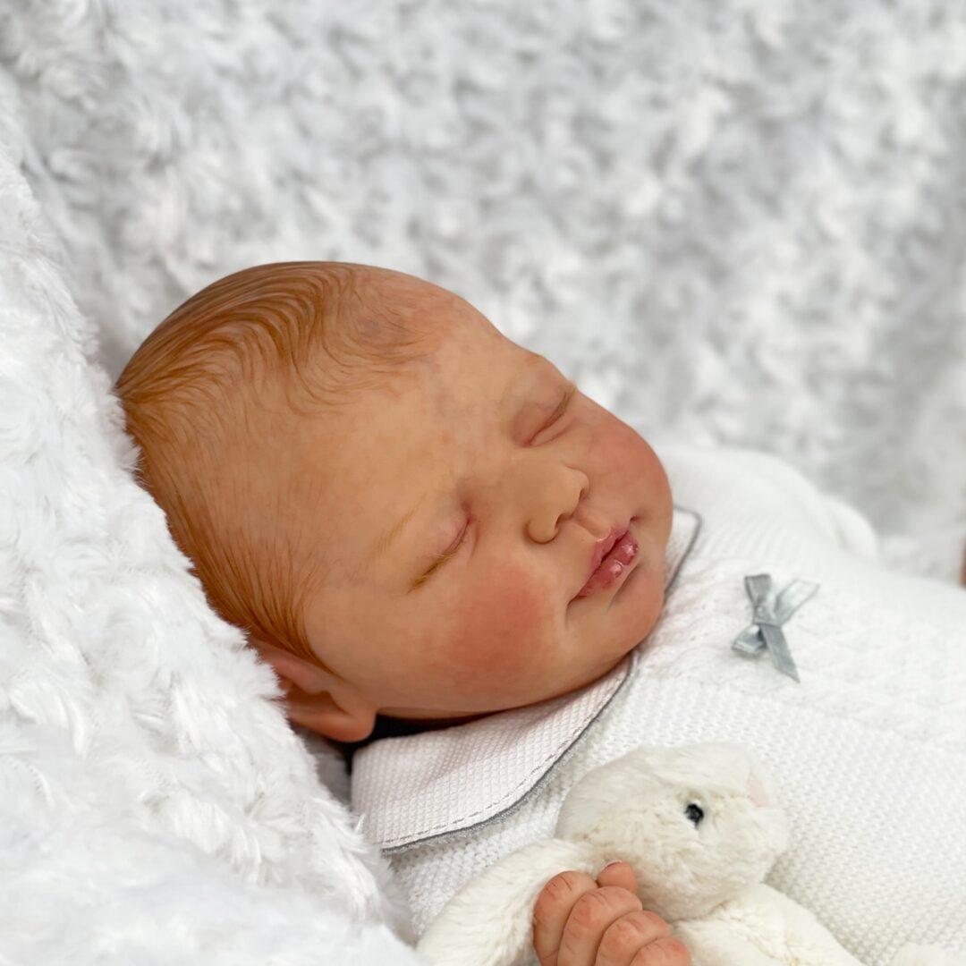 Ashton Premier Reborn Baby-min