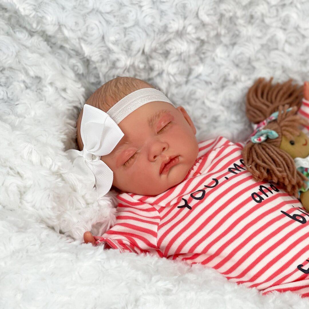 Becky Reborn Baby.jpg1-min