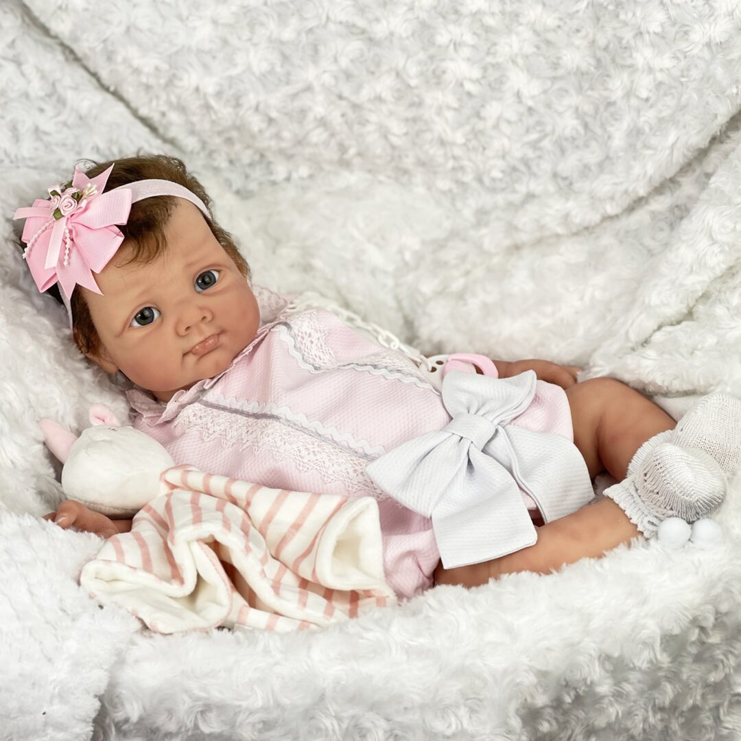 Bibi Silicone Baby 1-min