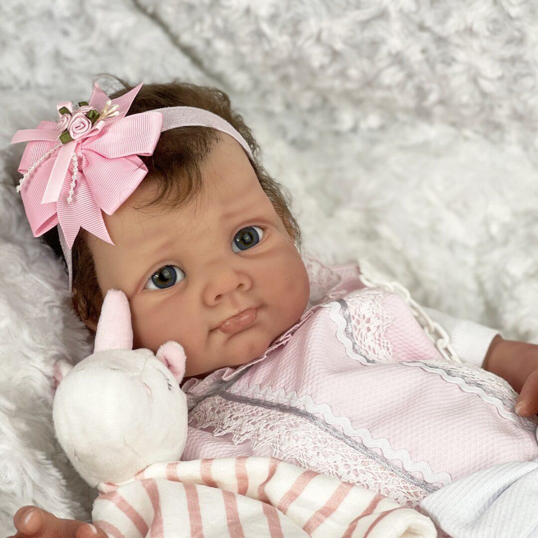 Bibi Silicone Baby-min
