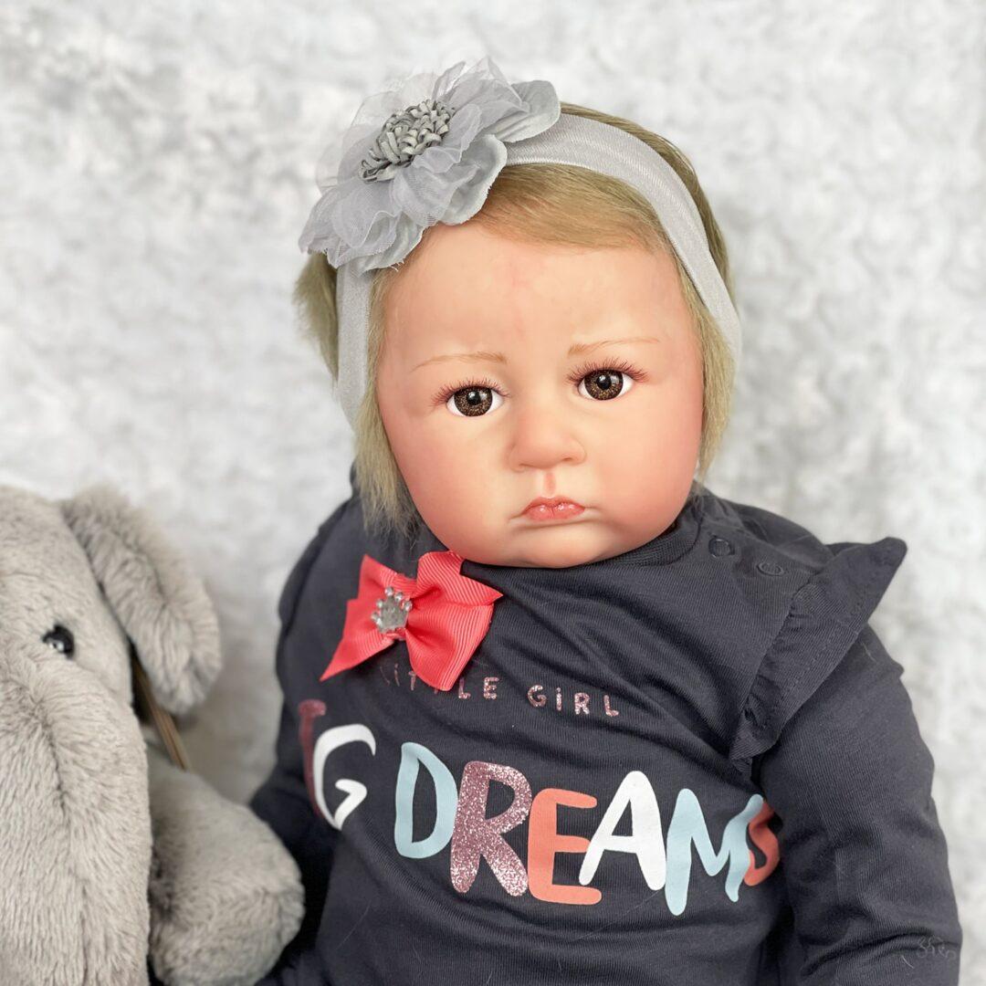 Candice Kool Kidz Reborn Baby-min