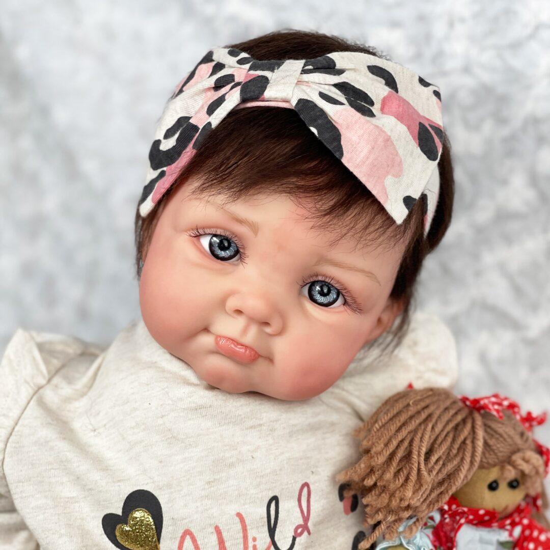 Charita Kool Kidz Reborn Baby-min