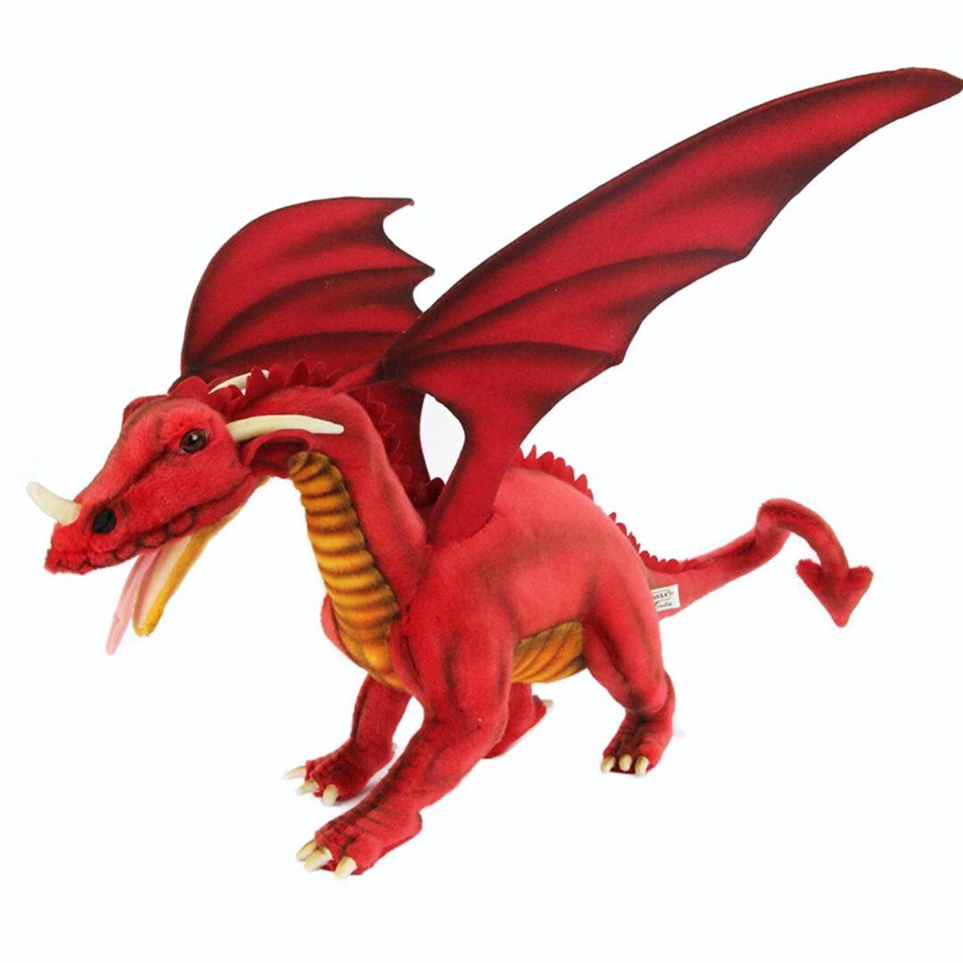 Hansa Great Dragon Red-min (1)