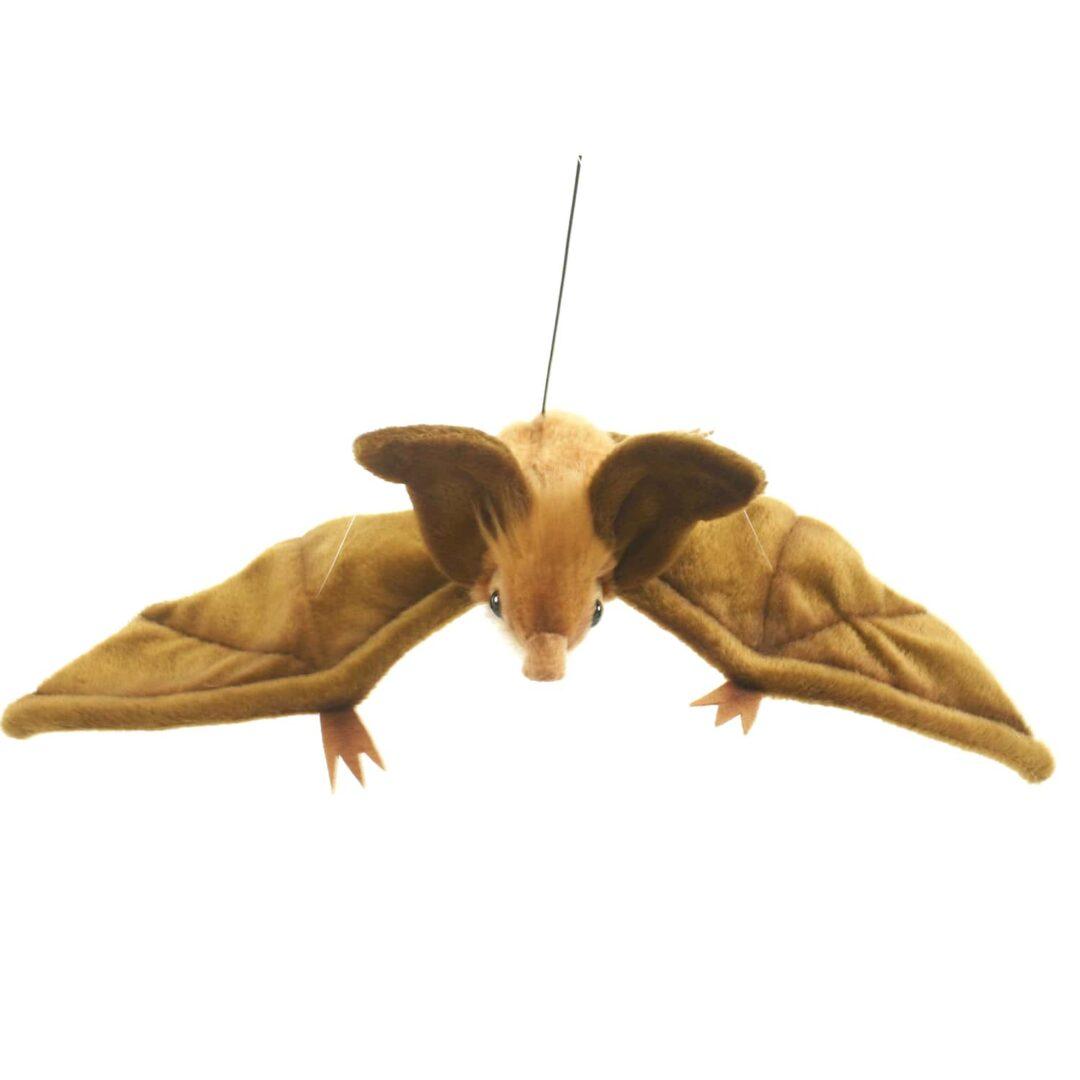 Hansa Hanging Bat-min