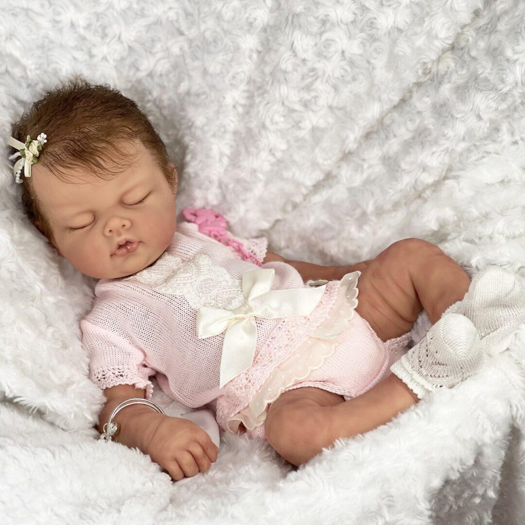 Hetty Silicone Baby.jpg 2-min