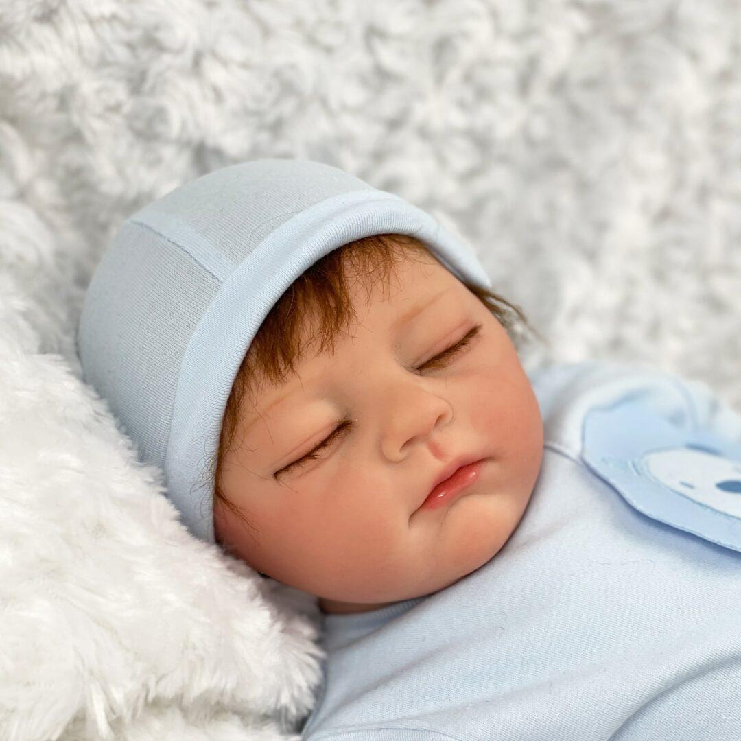 Johnny Reborn Baby-min