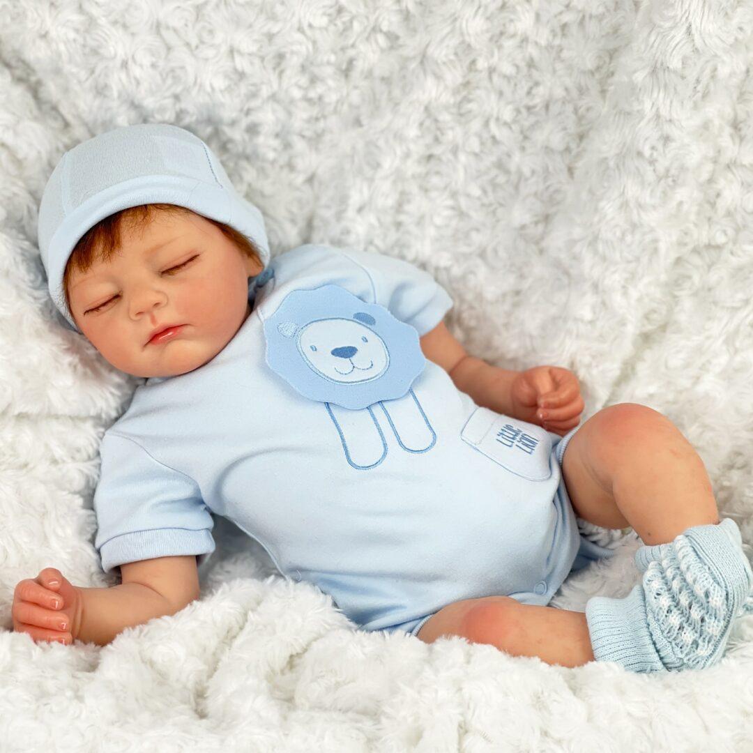 Johnny Reborn Baby.jpg 1-min