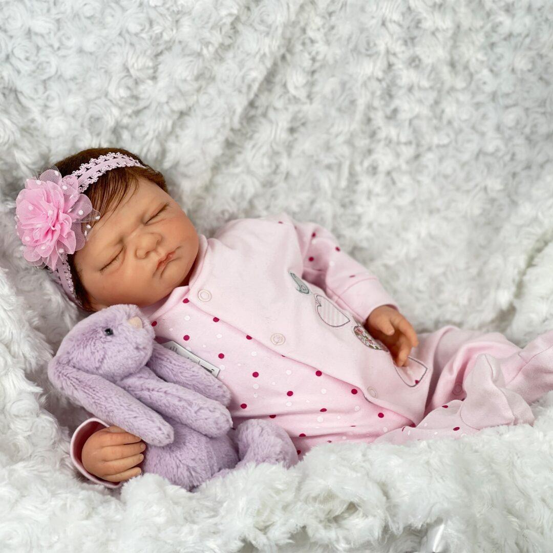 Kara Reborn Baby 1-min