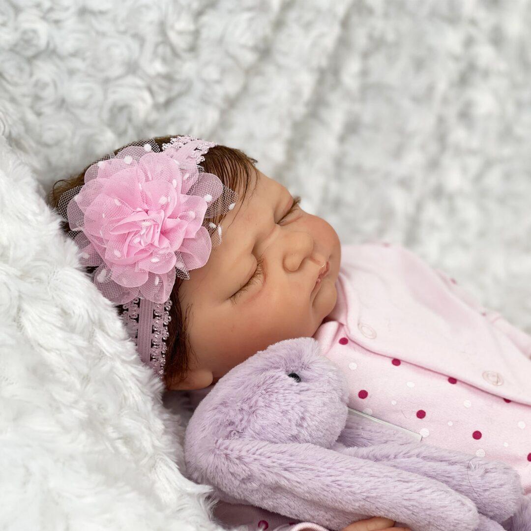 Kara Reborn Baby-min