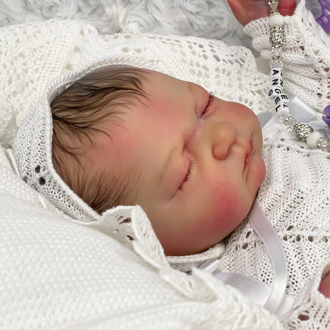 Lucinda Luxe Collection Reborn baby.1-min (1)