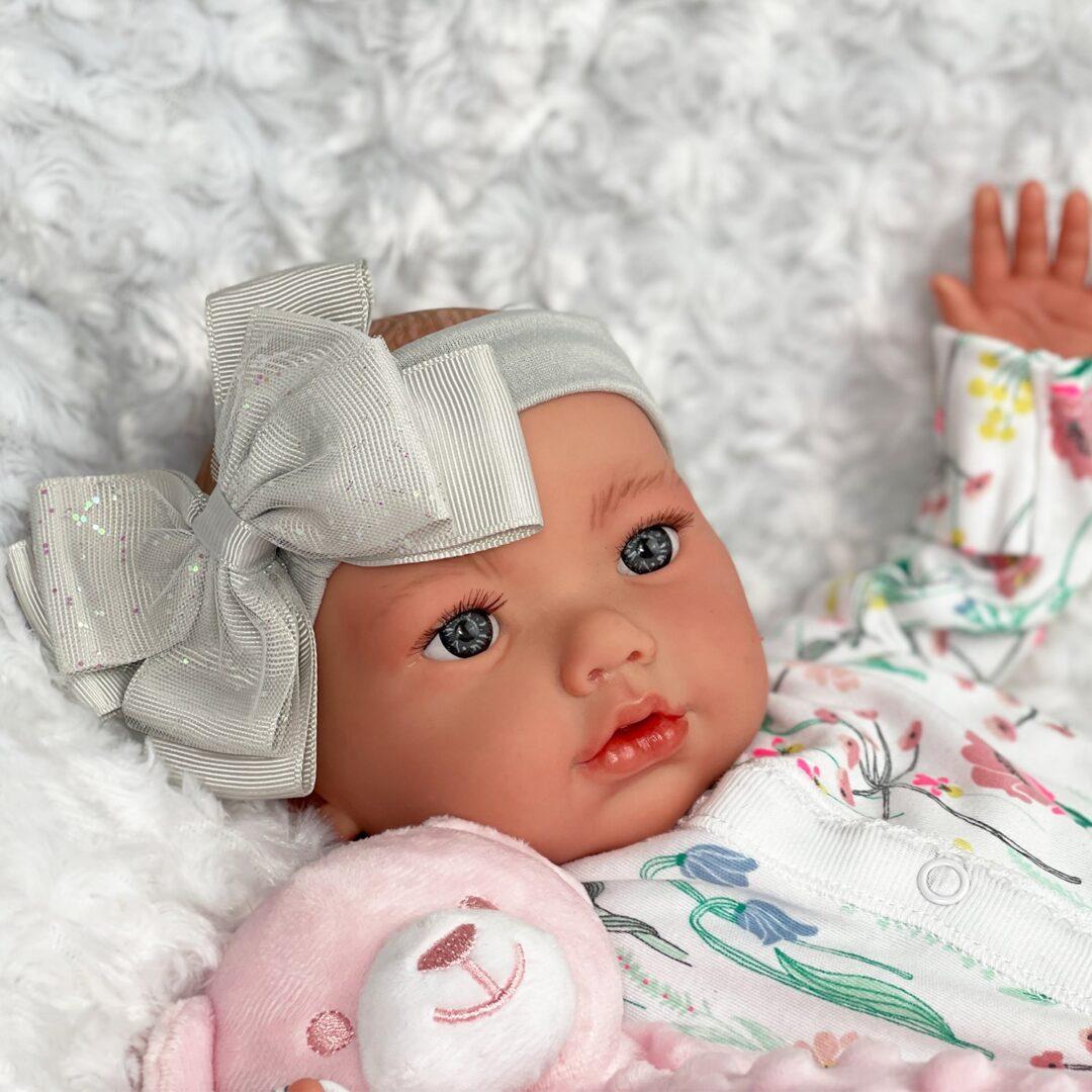 Marni Reborn Baby-min