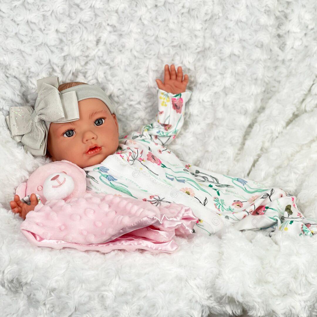 Marni Reborn Baby.jpg1-min