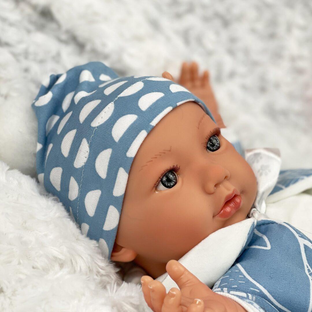 Matti Reborn Baby-min