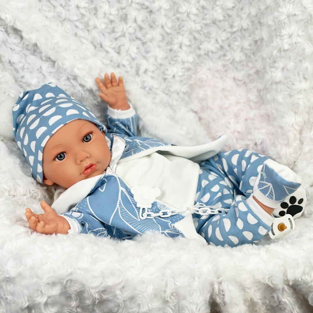 Matti Reborn Baby.jpg 1-min