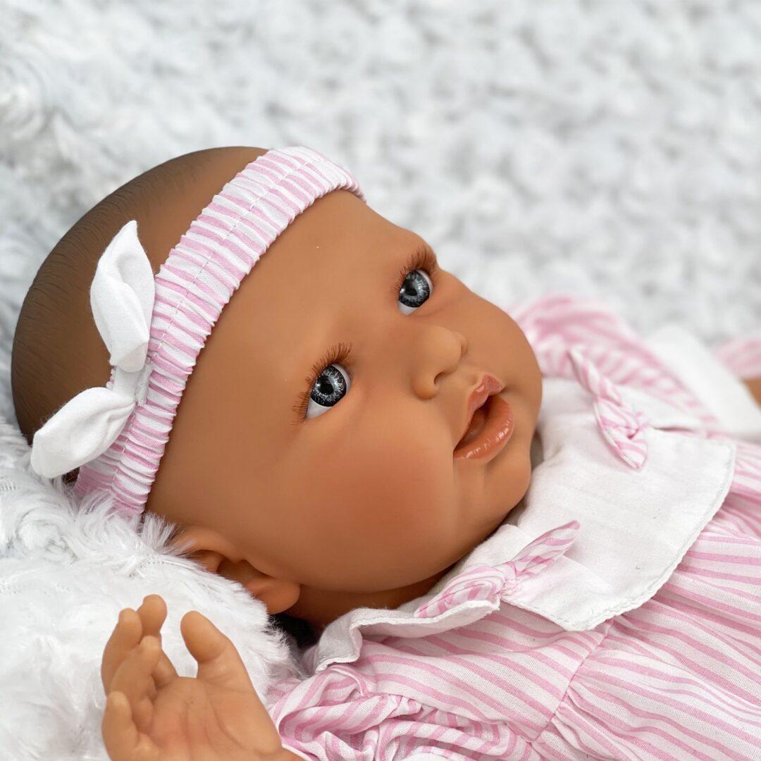 Maxine Baby-min (1)