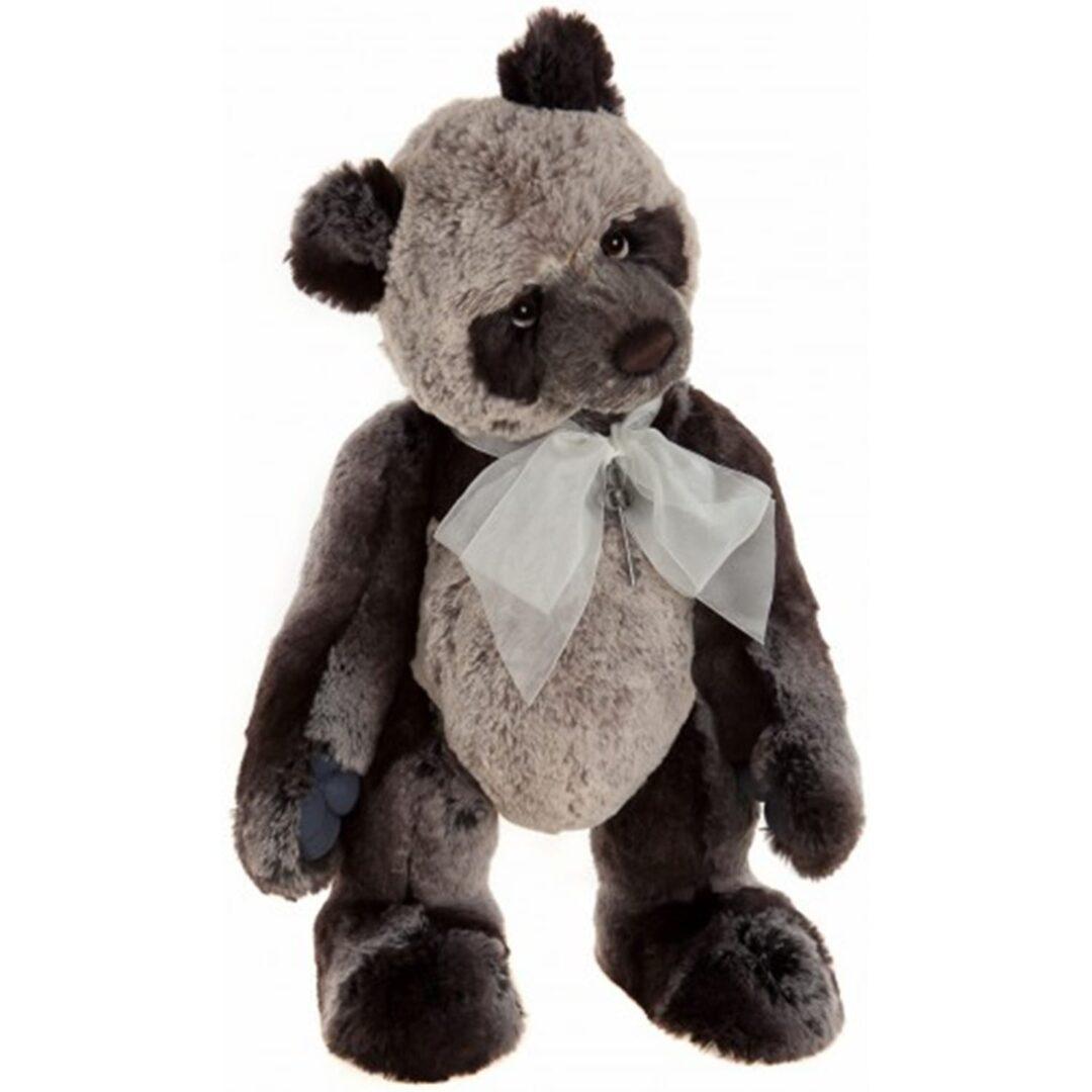 Peyton Charle Bear-min