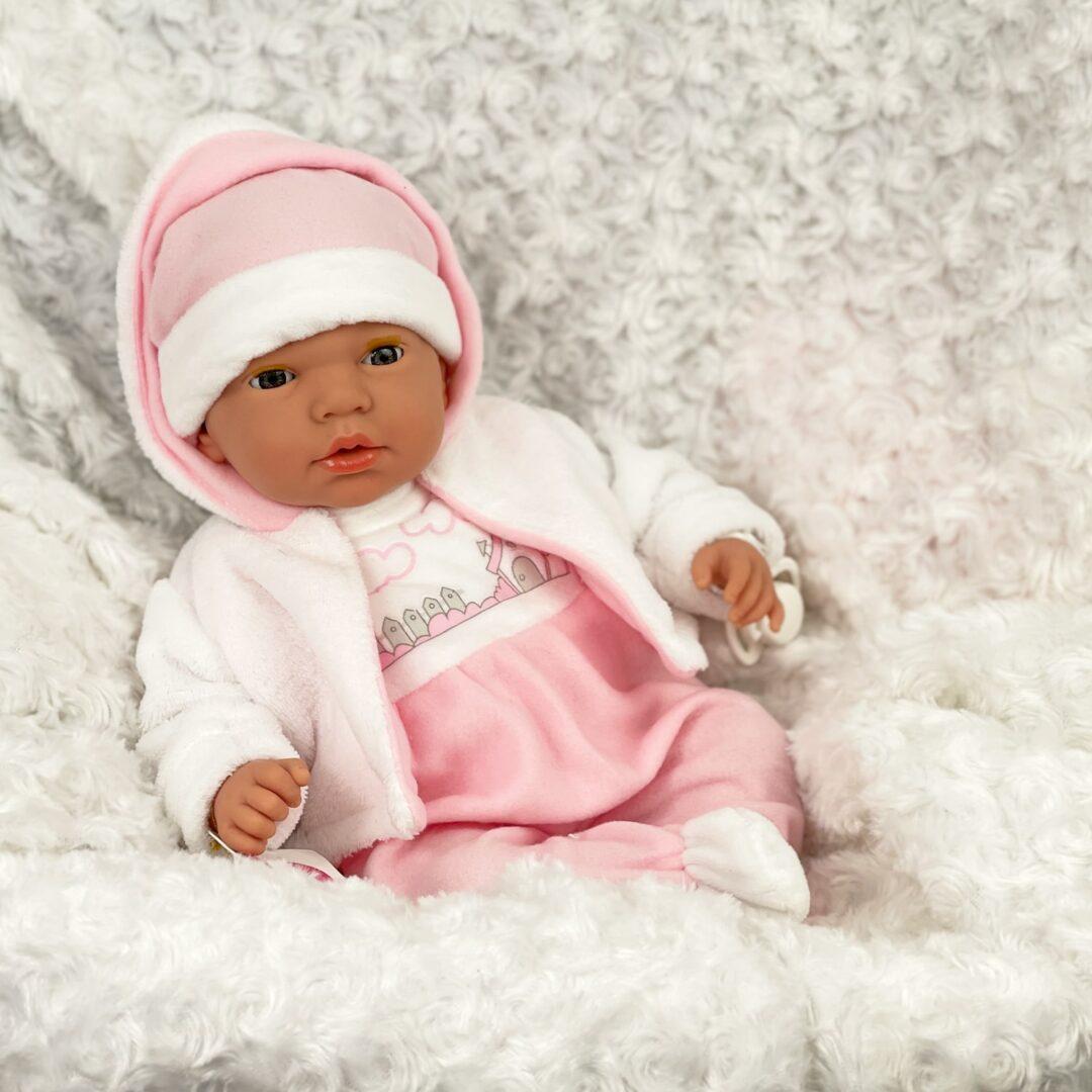 Pippi Baby-min
