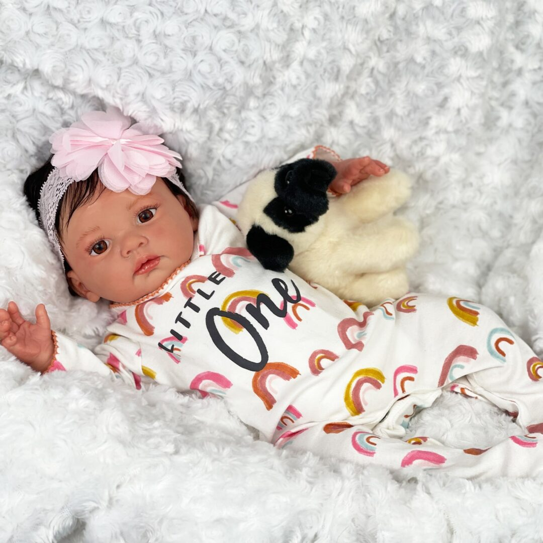 Raine Reborn Baby.jpg 1-min