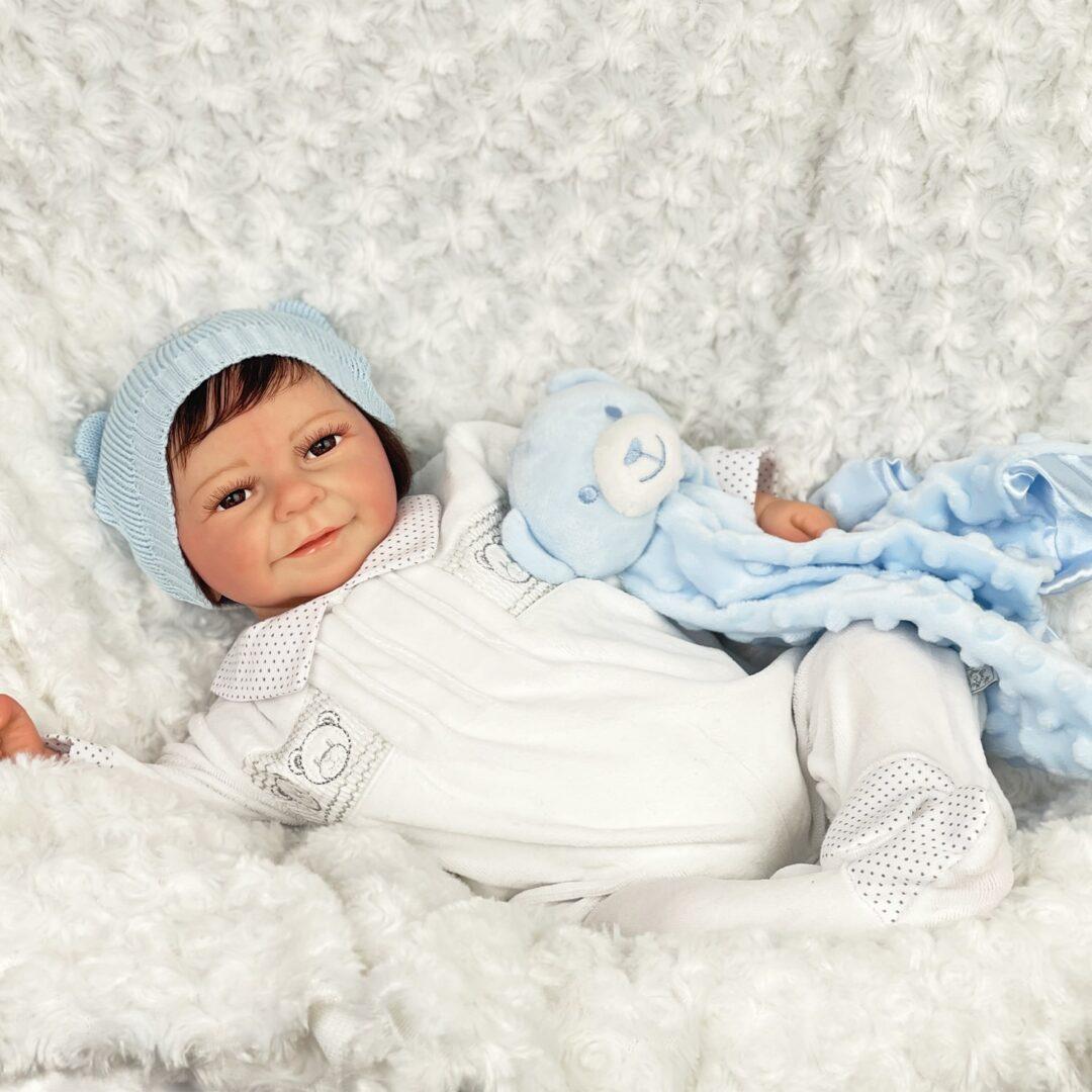 Robbie Reborn Baby 2-min