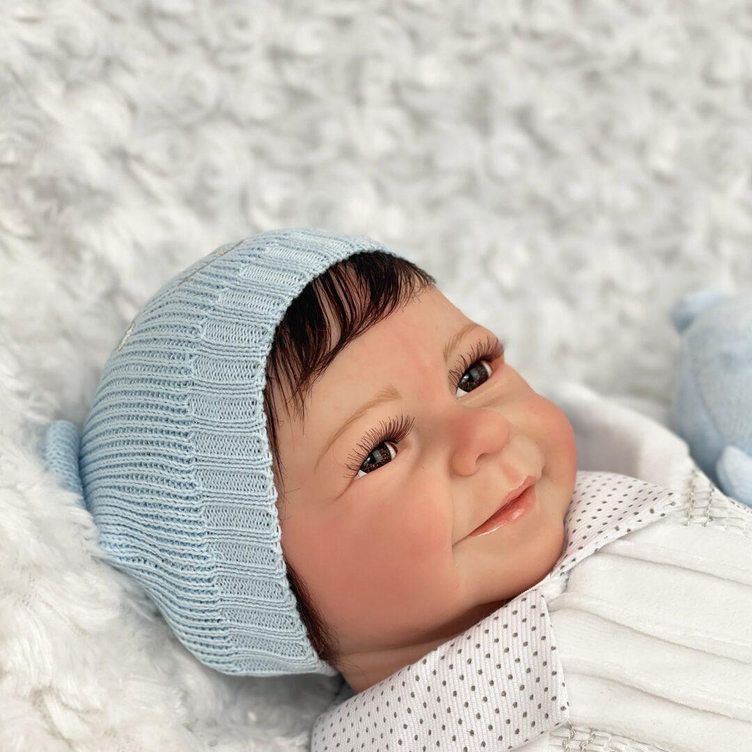 Robbie Reborn Baby-min
